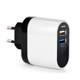 Avantree Wall Charger 4.5Am