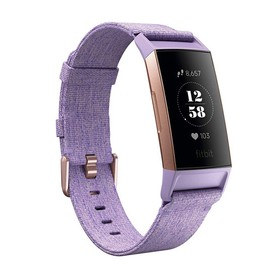 Fitbit Charge 3 SE Fitness