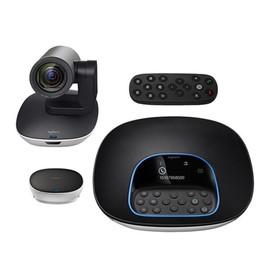 Logitech Group for Video an