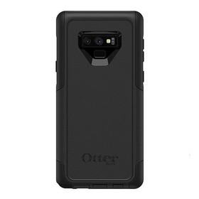 OtterBox Commuter Case for
