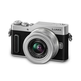 Panasonic Lumix G Mirrorles
