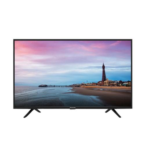 Panasonic LED TV 43 Inch TH-43F302G