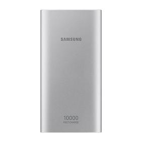 Samsung Fast Charging Batte