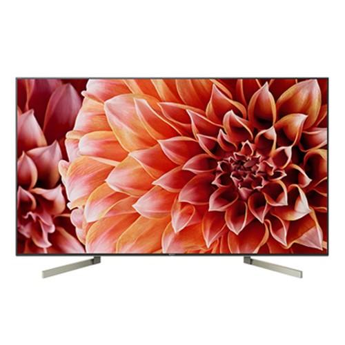 Sony Bravia TV UHD 4K KD-55X9000F 55 Inch