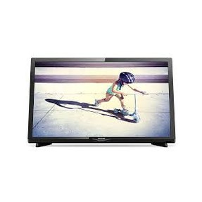 PHILIPS LED TV 22 INCHI 22PFA5403S/70