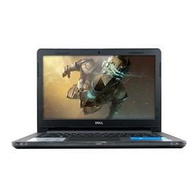 Dell Inspiron Notebook 3467