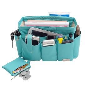 Axella Handbag Organizer 29