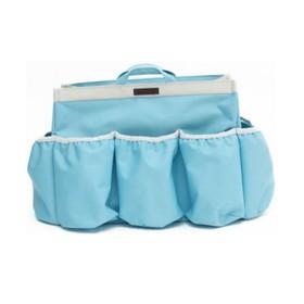D'renbellony Diaper Bag Org