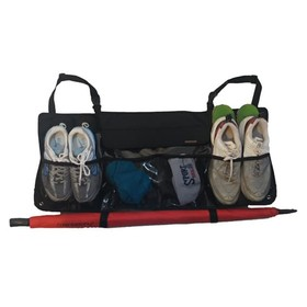 Car Seat Organizer Back (CS