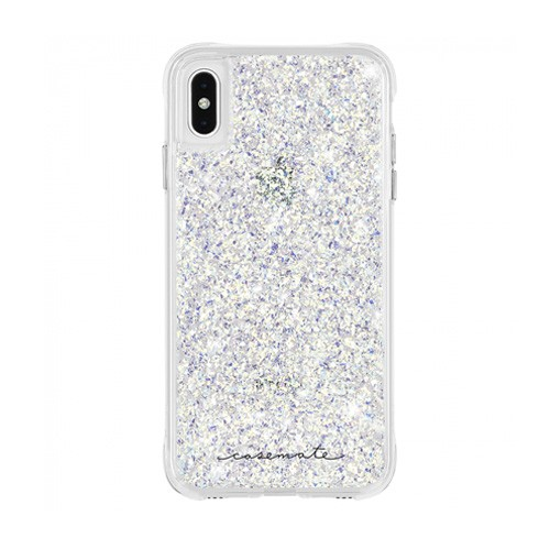 Casemate iPhone Xs Max  Twinkle - Stardust