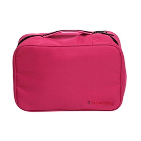 Cosmetic Bag Organizer (CBO