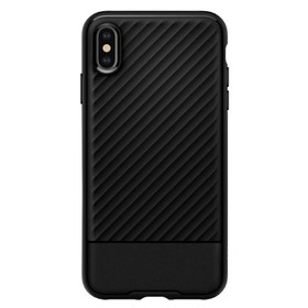 Spigen Case Core Armor for