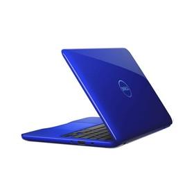 Dell Inspiron 11 (3180) Roc