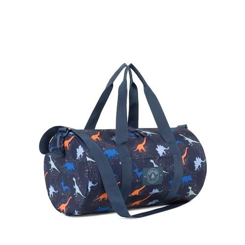 Parkland Lookout Dino (OS) Bag US