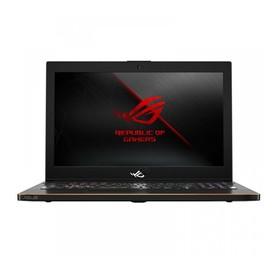 Asus ROG Strix Gaming Lapto
