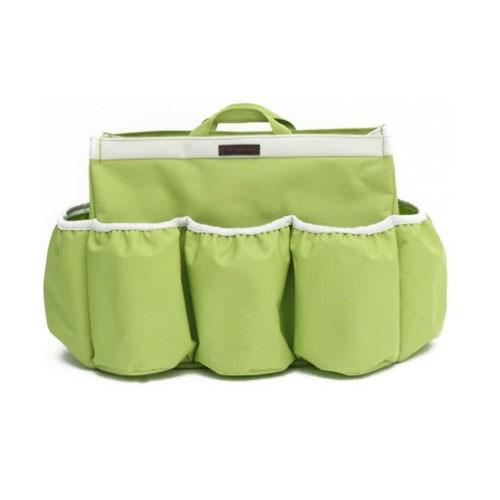 D'renbellony Diaper Bag Organizer - Green