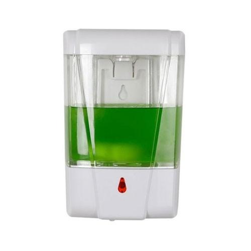 Idealife Sensor Liquid Dispenser Tempat Sabun - IL-Org3