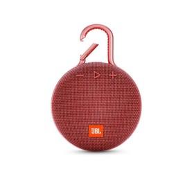 JBL Speaker Bluetooth Porta