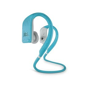 JBL In-Ear Headphone Nirkab