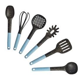 Idealife Kitchen Utensils S