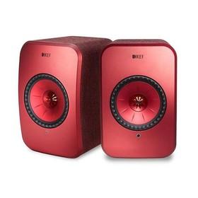 KEF LSX Wireless Speaker -