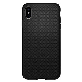 Spigen Case Liquid Air Matt