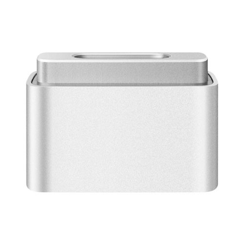 Apple MagSafe to MagSafe 2 Converter (MD504ZA/A)