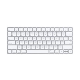 Apple Magic Keyboard (MLA22
