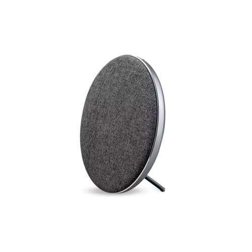 Nakamichi My Meiryo Space Wireless Bluetooth Speaker
