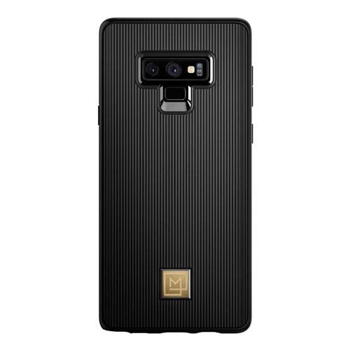 Spigen Case La Manon Classy for Galaxy Note 9 - Black