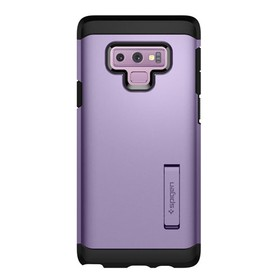 Spigen Case Tough Armor for