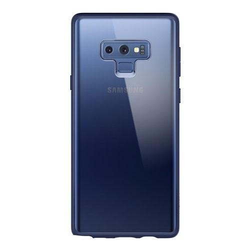 Spigen Case Ultra Hybrid for Galaxy Note 9 - Ocean Blue