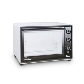 Oxone Oven Master Series (4