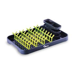 Oxone Eco Dish Rack Plastik
