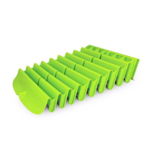 Oxone Eco Dish Rack Oxone OX-571 - Green