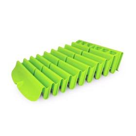 Oxone Eco Dish Rack Oxone O