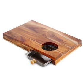 Oxone Wooden Chopping Board