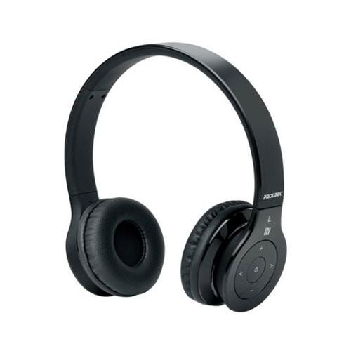 Prolink Bluetooth Stereo Headset PHB6002E - Black