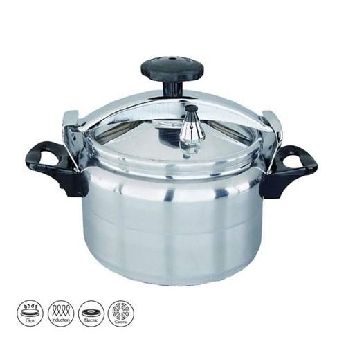 Idealife Pressure Cooker Panci Presto (11.0Litre) - IL-711