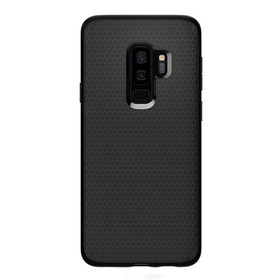 Spigen Case Liquid Air for