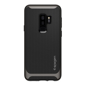 Spigen Case Neo Hybrid for