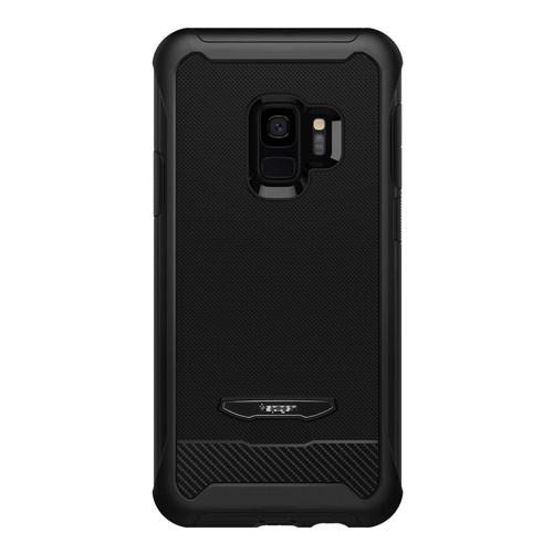 Spigen Case Reventon for Galaxy S9  - Black