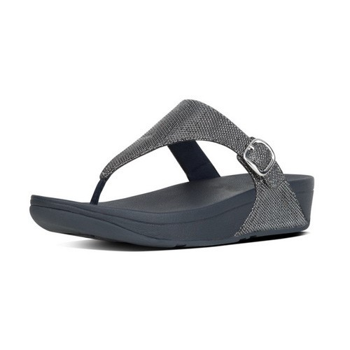 Fitflop The Skinny Sparkle, Supernavy, (8)