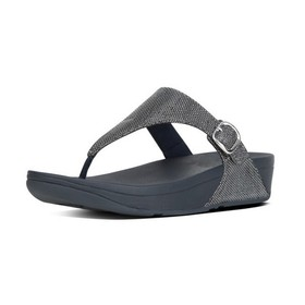 Fitflop The Skinny Sparkle,