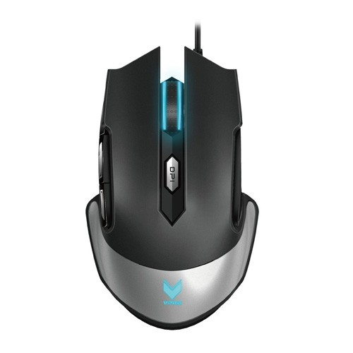 Rapoo Vpro Mouse Optical Gaming V310