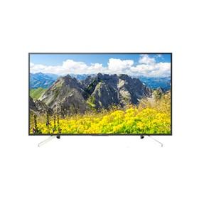 Sony Android TV UHD 4K - KD