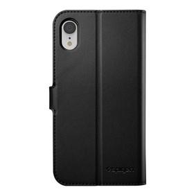 Spigen Case Wallet S for iP