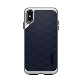 Spigen Case Neo Hybrid for
