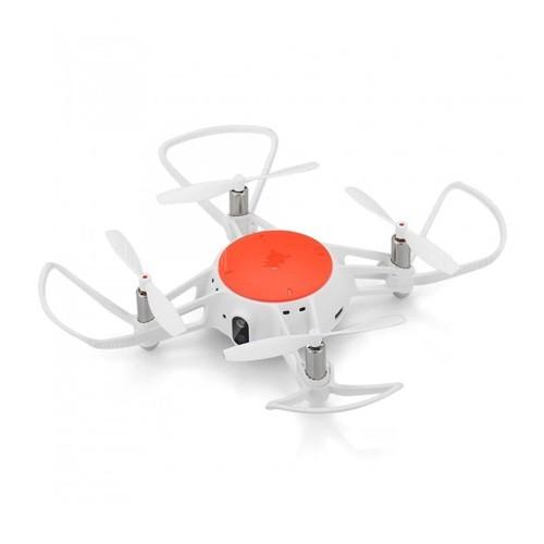 Xiaomi MITU Smart Drone RC Quadcopter 720P 920mAh YKFJ01FM - white