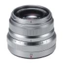 Fujifilm Fujinon Lens XF 35